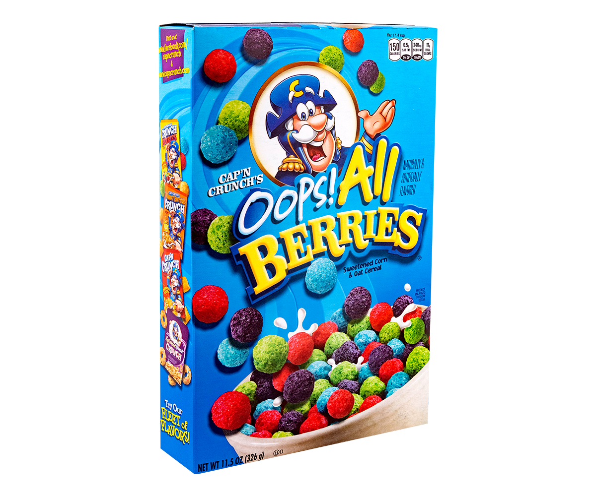 Oops All Berries Calories – More than 7 berries calories at pleasant prices up to 37 usd fast and free worldwide shipping!