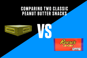 Reese S Pieces Vs Annabelle Abba Zaba A Guide To Buying Retro Candy Wholesale Online For The Peanut Butter Lover Stockupmarket