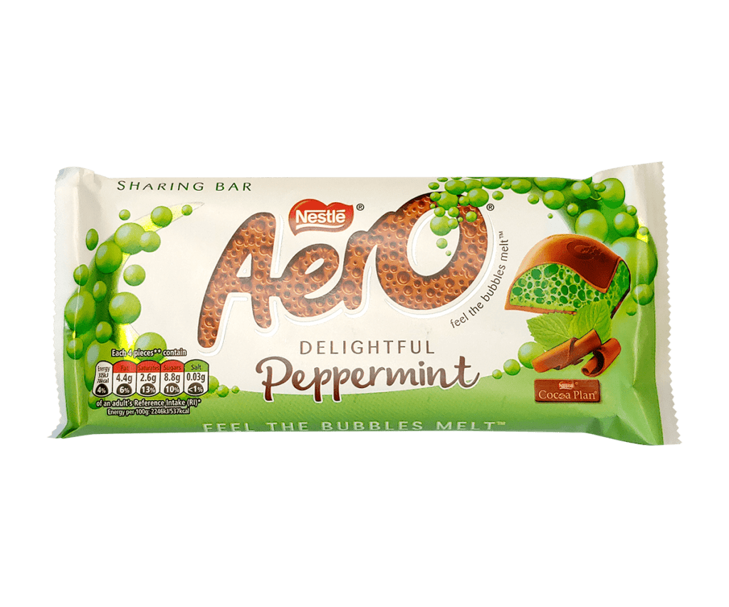 Nestle_Aero_Delightful_Peppermint-Buy-UK-products-online-at-wholesale-prices